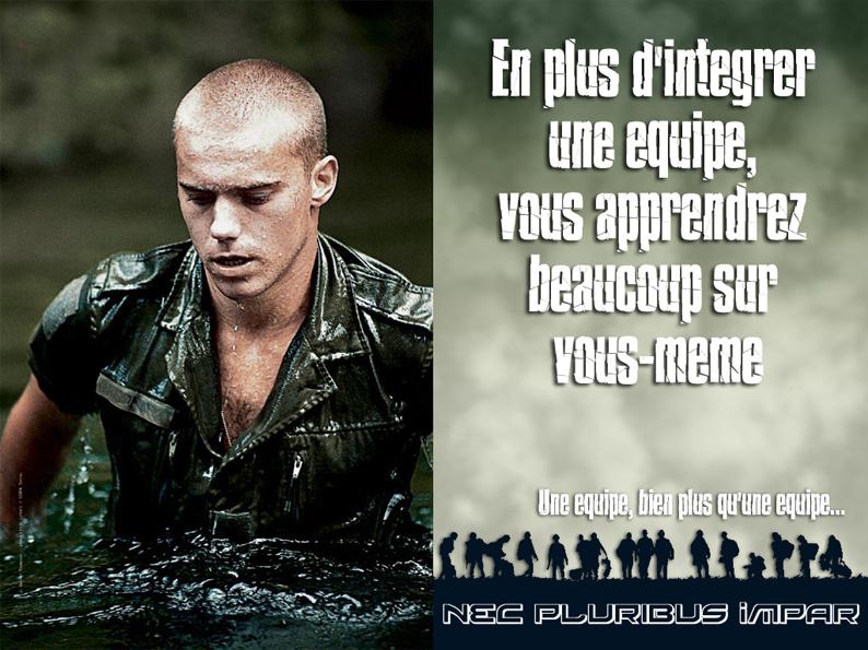http://1errav.free.fr/armee_de_terre.jpg